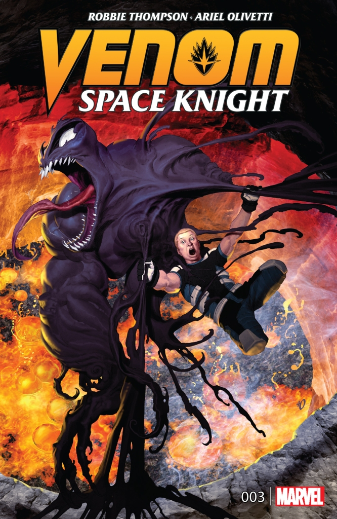 VenomSpaceKnight003_Cover