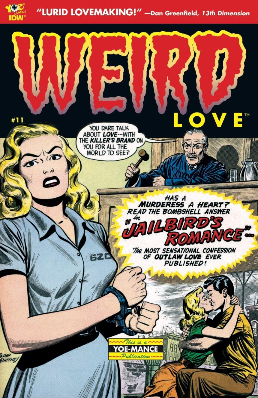 WeirdLove_11