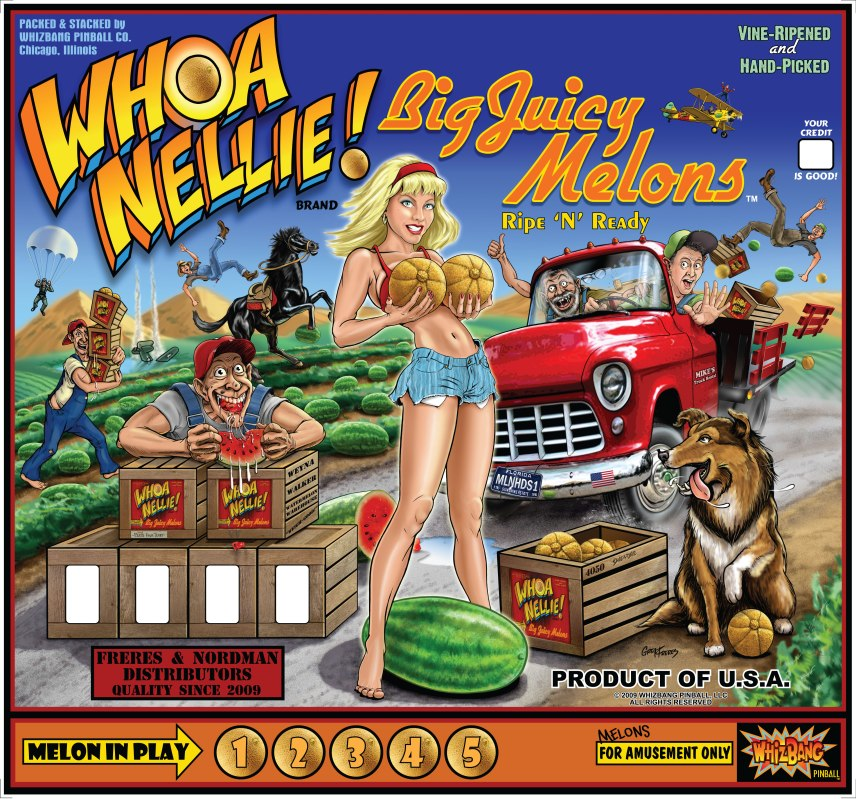 Whoa Nellie!_3