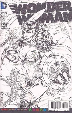 WonderwomanColor
