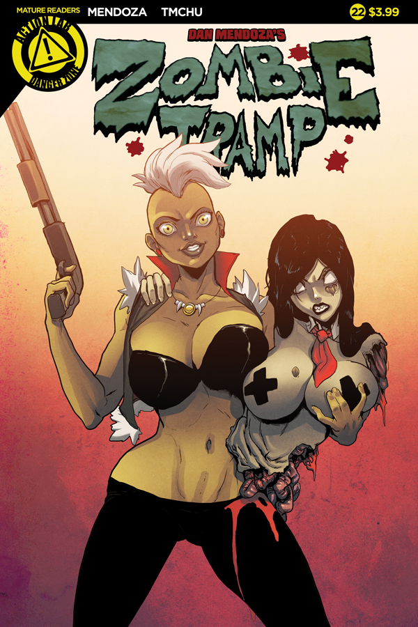 ZombieTramp_issuenumber22_coverA_solicit