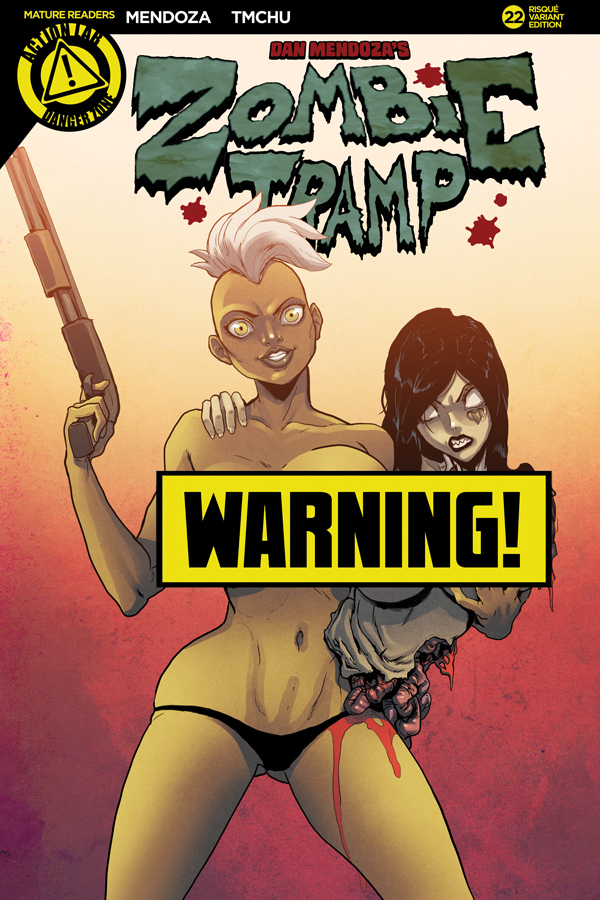 ZombieTramp_issuenumber22_coverB_solicit