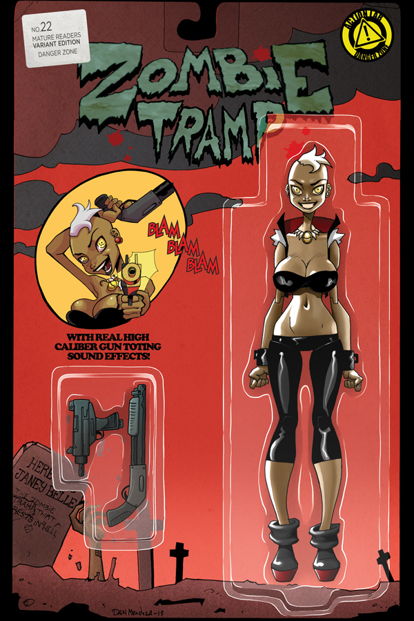 ZombieTramp_issuenumber22_coverC_solicit