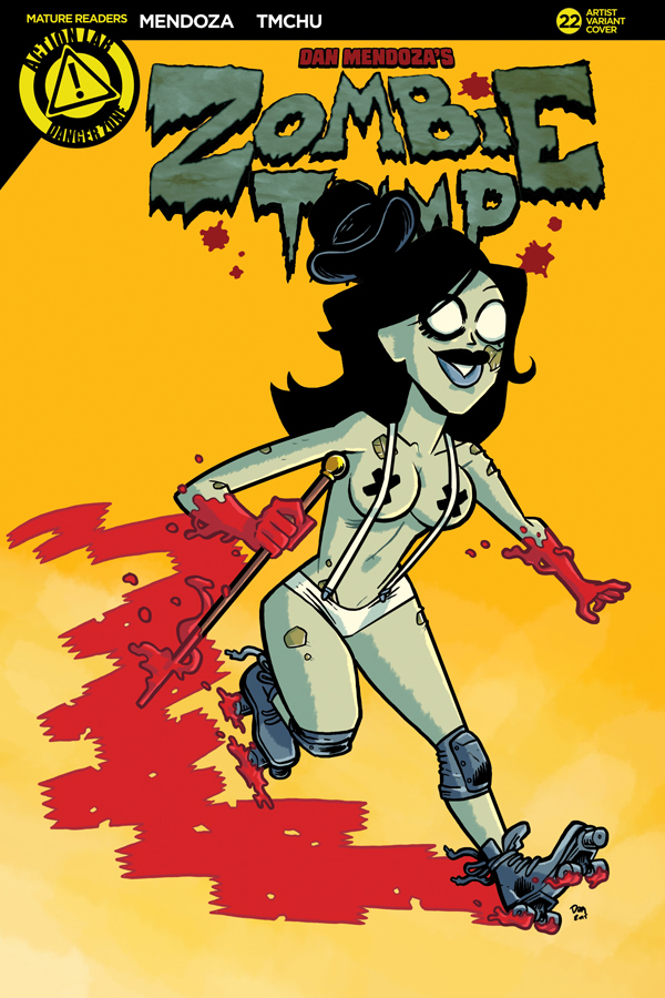 ZombieTramp_issuenumber22_coverE_solicit