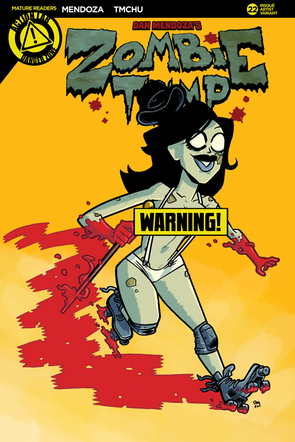 ZombieTramp_issuenumber22_coverF_solicit