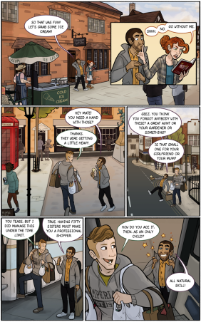 005_page5