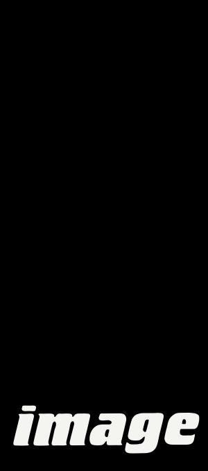 Image Comics Logo