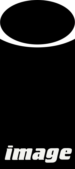 2000px-Image_Comics_logo.svg