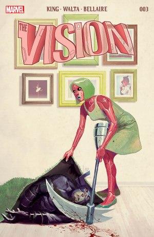 2016-01-07-vision