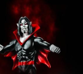 3.75 wave 3 Morbius