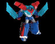 341152_TRA_RID_Robot_09_02_15