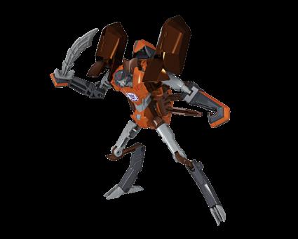 341153_TRA_RID_Robot_08_31_15