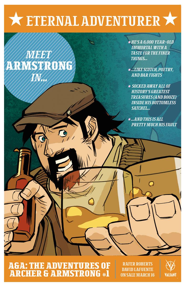 A&A_004_ARMSTRONG