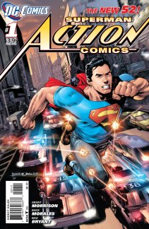 Action-Comics-#1-cover-by-Rags-Morales-and-Brad-Anderson