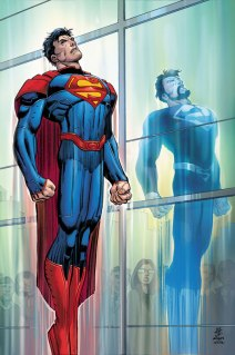 ACTION-COMICS-#52-cover-by-John-Romita-Jr-and-Klaus-Janson