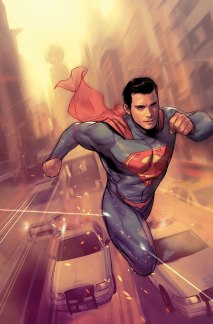 Action-Comics-#52-variant-cover-by-Ben-Oliver