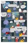 AdventureTime_049_PRESS-3
