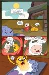 AdventureTime_049_PRESS-5