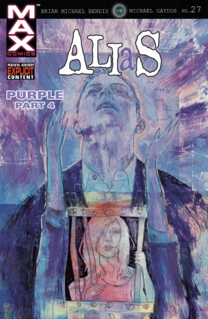 Alias27Cover
