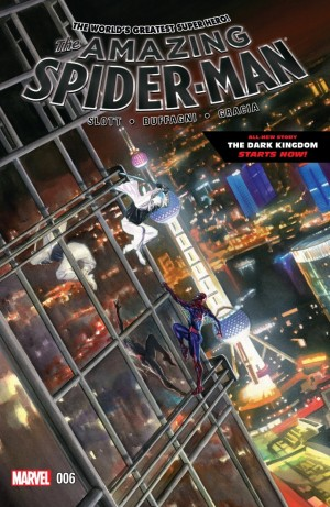 amazing20spider-man202015-20006-000