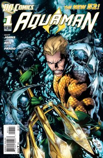 Aquaman-#1-cover-by-Ivan-Reis,-Joe-Prado-and-Rod-Reis