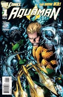 Aquaman-#1-cover-by-Ivan-Reis,-Joe-Prado-and-Rod-Reis