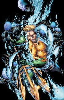 Aquaman-#52-variant-cover-by-Brett-Booth-and-Norm-Rapmund