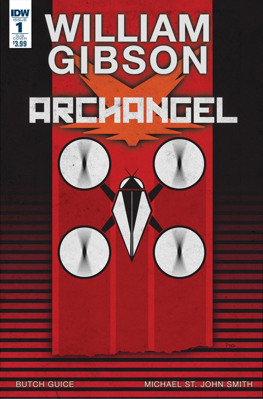 Archangel_01-cvrSUB-c