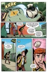 Archie2015_06-4