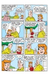 Archie75Series_Ginger-73