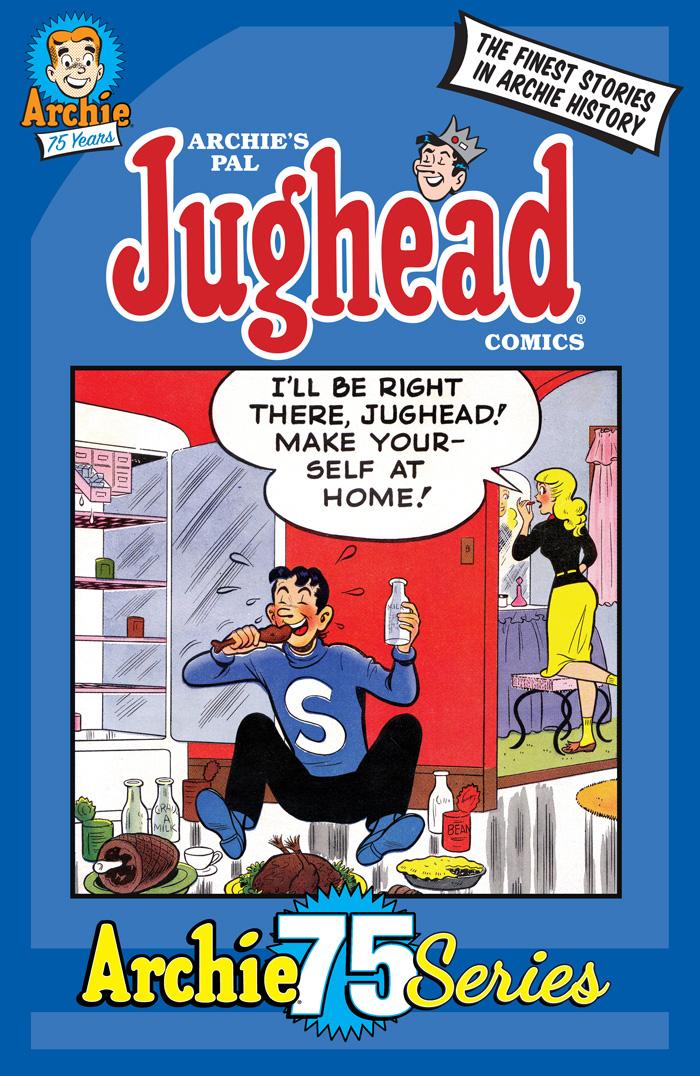 Archie75Series_Jughead-0