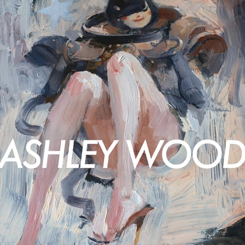 AshleyWood_HC_cvr