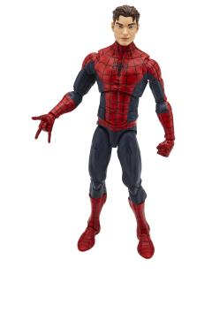 B7450AS00_Marvel_Legends_12_Inch_Spider-Man_no_mask