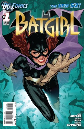 Batgirl-#1-cover-by-Adam-Hughes