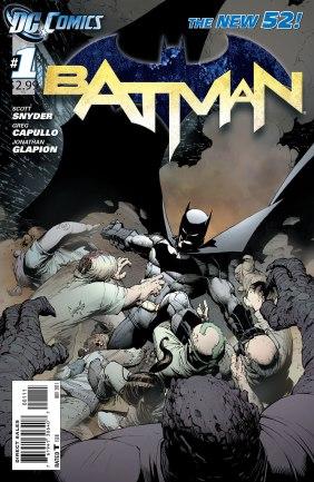 Batman-#1-cover-by-Greg-Capullo-and-Alex-Sinclair