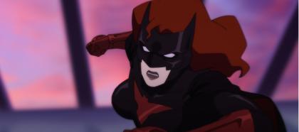 batman bad blood batwoman featured