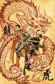 BATMAN-SUPERMAN-#31-cover-by-Yanick-Paquette