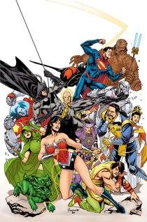 BATMAN-SUPERMAN-#32-cover-by-Yanick-Paquette
