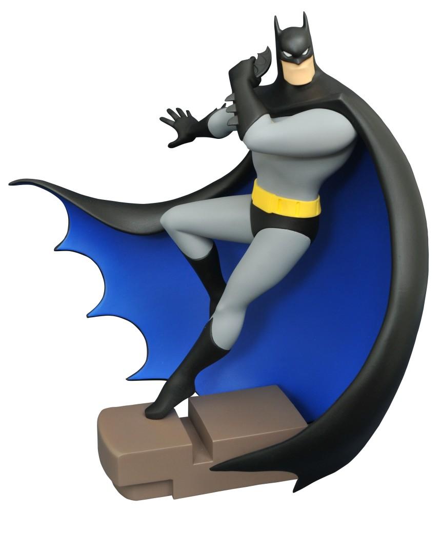 BatmanPvcFig