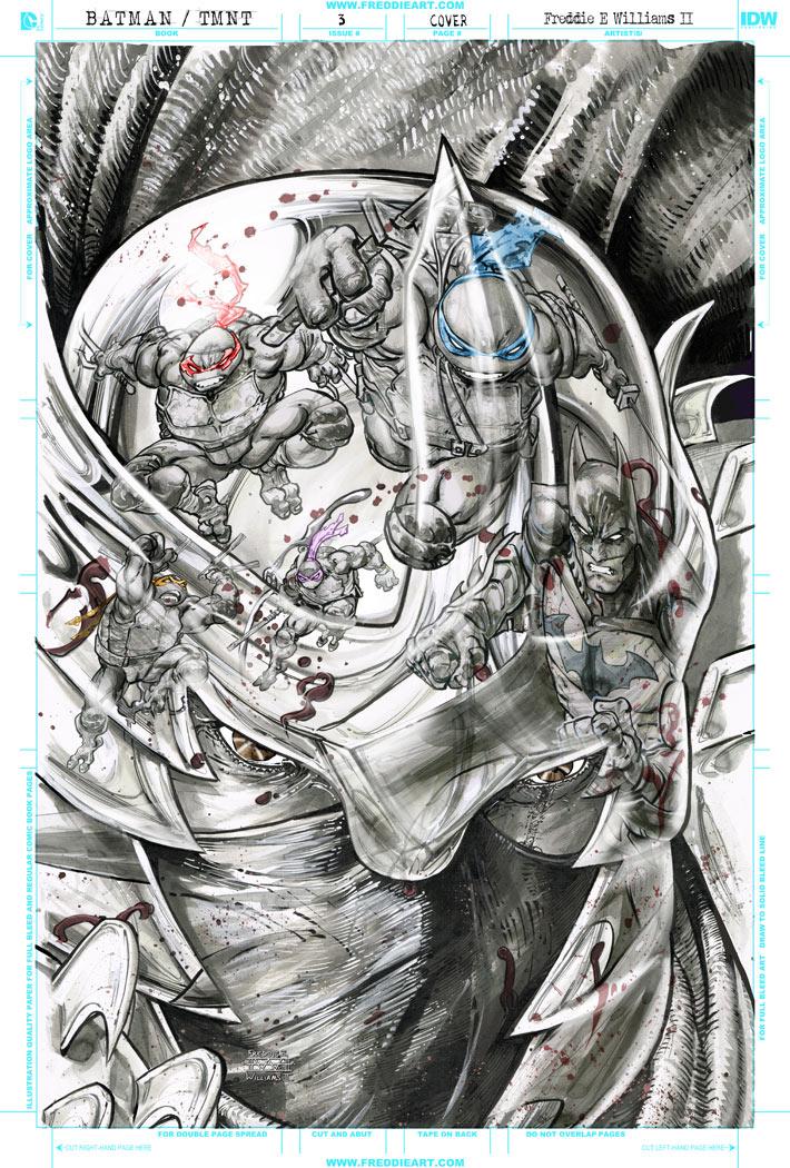 BatmanTMNT_03_Colors_pg002ndPrint[2]