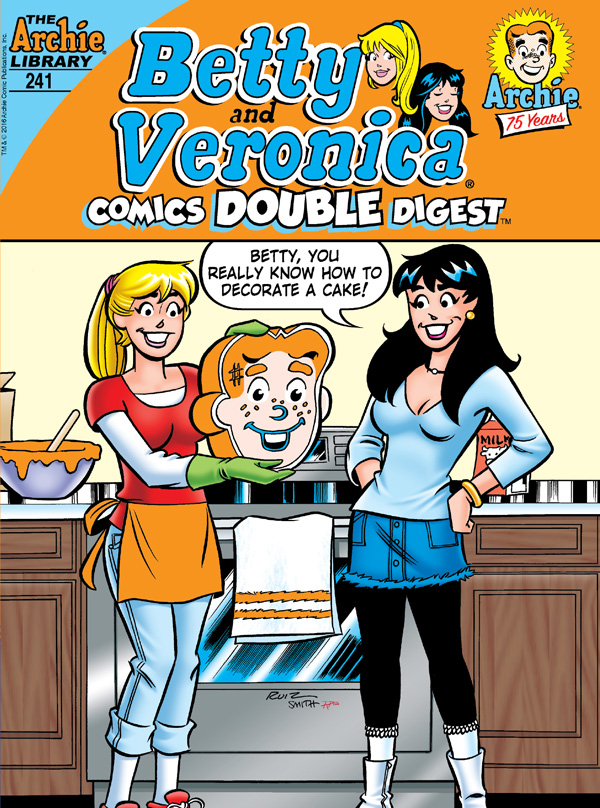 BettyAndVeronicaComicsDoubleDigest_241-0