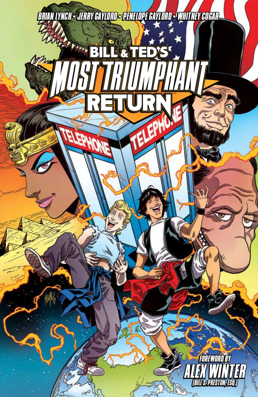 BillTedMostTriumphantReturn_TP_cover