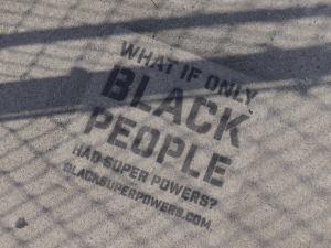 Black NYCC