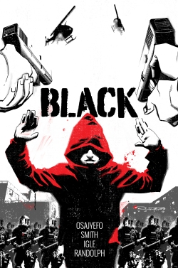black_cover01HIRES_by_Khary Randolph