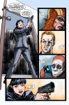 Bloodthirsty 5 Preview3