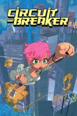 CIRCUIT-BREAKER #1