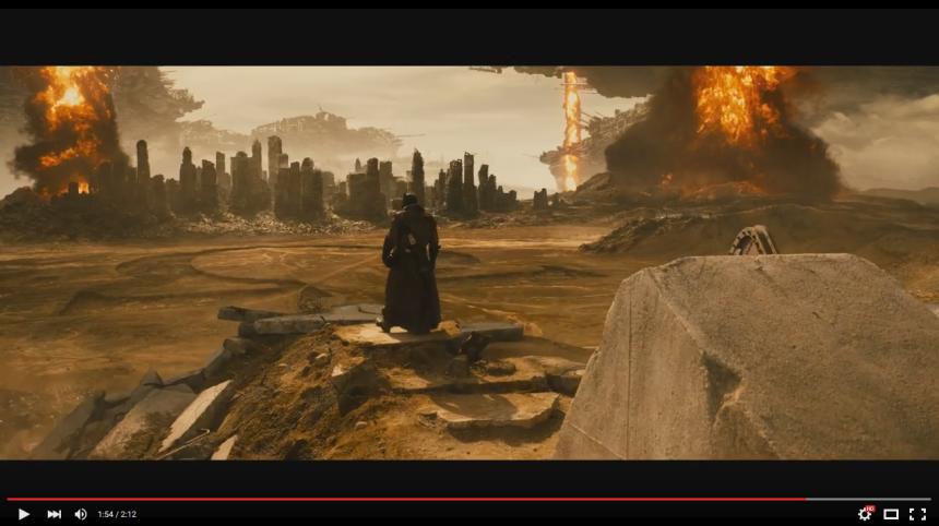darkseid_batman_v_superman_1