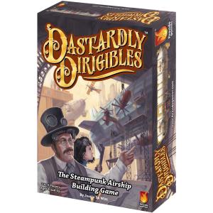 dastardly-dirigibles-3D-box-left