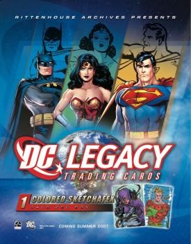dc-legacy-tcards1