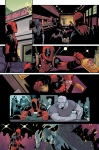 Deadpool_8_Preview_1